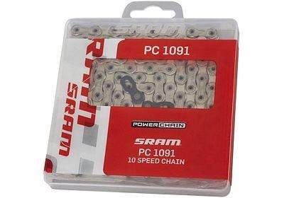 Řetěz Sram PC-1091 Hollow Pin - krabička