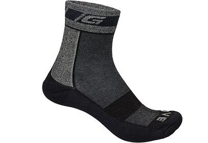 Ponožky GripGrab Winter