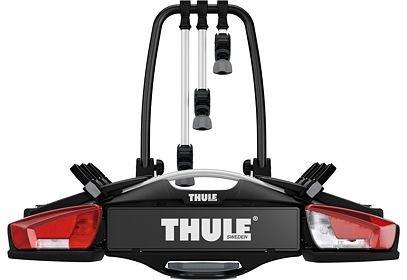 Nosic kol Thule Velo Compact 926 pro 3 kola po 24 kg