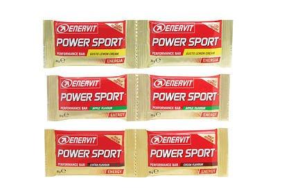 Enervit Power Sport, 2x30g