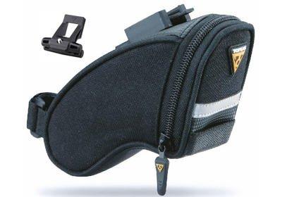 Podsedlová brašna Topeak Aero Wedge Pack, Micro