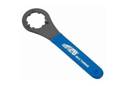 Super B TB-8912 klíč na misky Campa