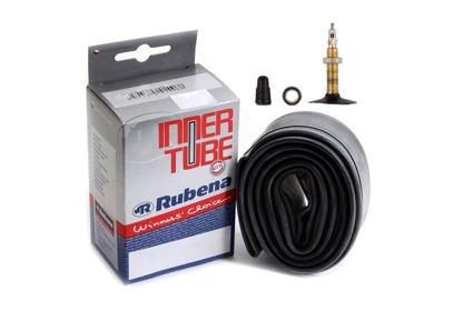 Duše Rubena 27,5x1.5-2.1 - galuskový ventil