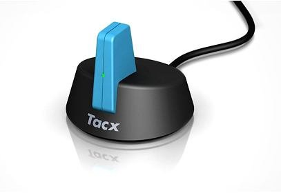 Anténa Tacx T2028 ANT+