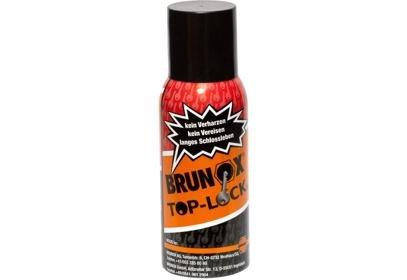 BRUNOX TOP-LOCK - 100ml