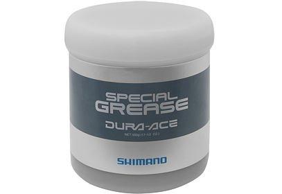 Shimano vazelína DURA-ACE velké balení 500g
