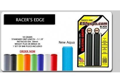 Madla ESI Edge Racers