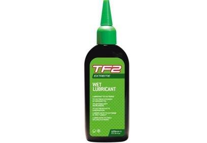 Mazací olej Weldtite TF2 Extreme WET, kapátko