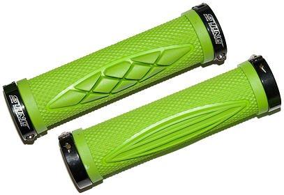 MTB madla Sting 909 Locking - zelené