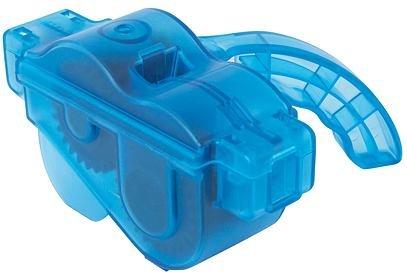 Pračka řetězu Force ECO plastová s rukojetí, modrá - 894645