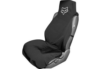 FOX Kryt sedadla v autě MTB20S