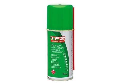 Olej Weldtite TF2, spray