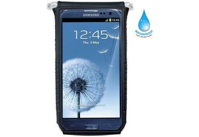 "Nepromokavý obal Topeak SmartPhone DryBag 5"" - černá"