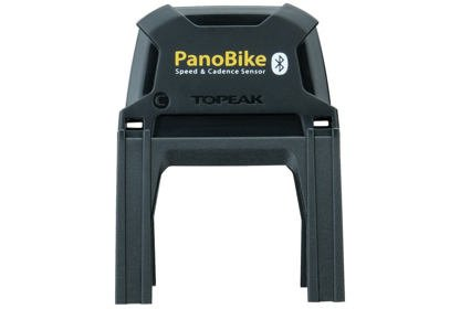 Snímač rychlosti a kadence Topeak PanoBike