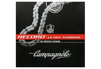 Řetěz Campagnolo Record C10, 10s - krabička