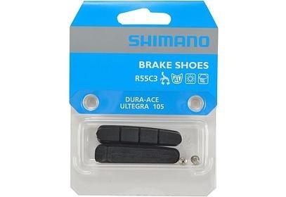 Náhradní gumičky Shimano Dura-Ace - Y8FN98090
