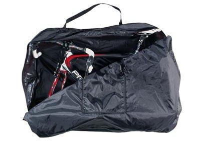 Přepravní vak Scicon Pocket Bike Bag