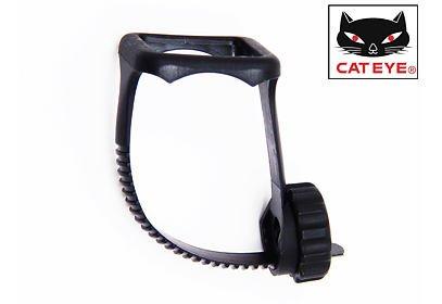 Objimka Flex CAT cyklopočítač Strada - (#160-0280N)