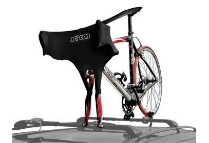 Ochranný potah Scicon Bike Defender ROAD