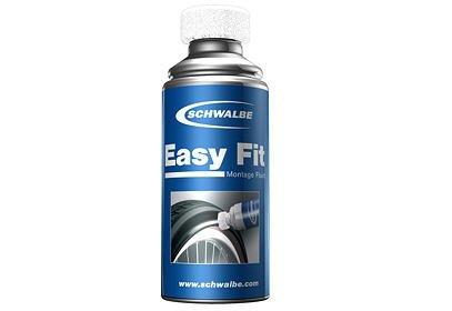 Schwalbe Easy Fit - 50ml