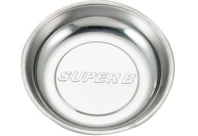 Super B TB-1912 magnetická miska