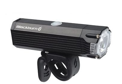 Přední světlo Blackburn Dayblazer 800