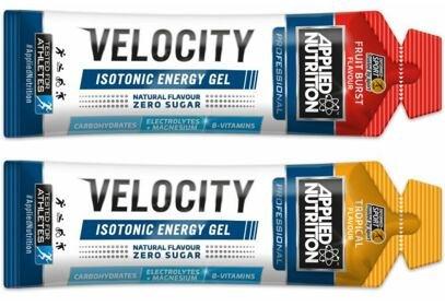 velocity (full).jpg