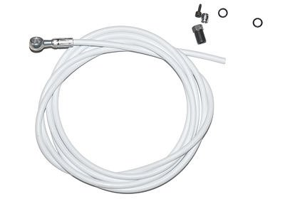 Avid hadička - White - 00.5016.168.040