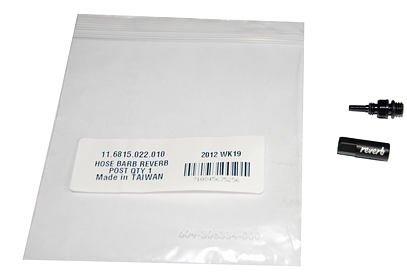 Náhradní díl sedlovky Rock Shox Reverb - 11.6815.022.010