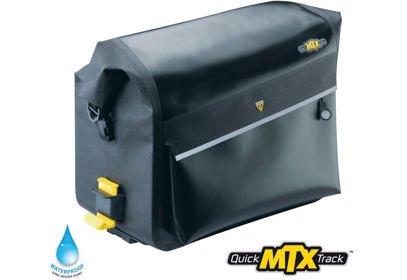 Brašna na nosič Topeak MTX Trunk DRY Bag