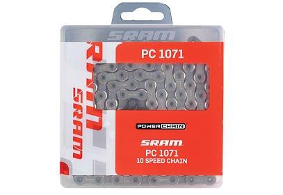 Řetěz Sram PC-1071 - krabička