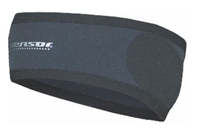 Čelenka Sensor Wind Barier