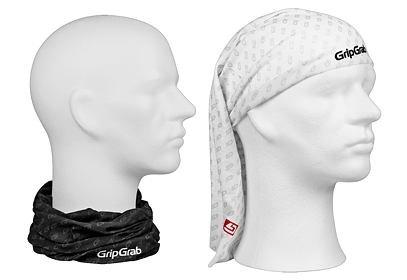 Multifunkční šátek GripGrab