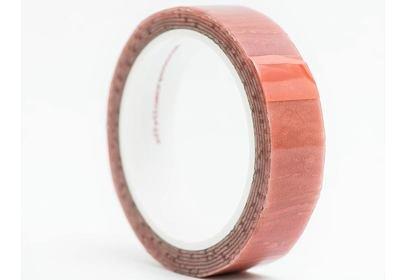 Effeto Mariposa CAROGNA lepící páska na galusky, 16,5/2000 mm
