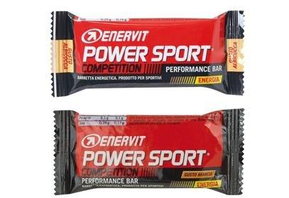 Enervit Power Sport Competition, 30g