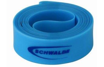Páska do ráfku MTB Schwalbe 622x16, modrá
