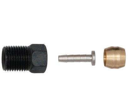 Spojovací šroub pro hadičku Shimano SMBH90 - Y8JA98010
