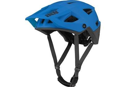 Helma IXS Trigger AM - modrá
