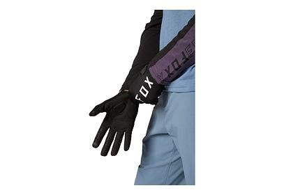 Rukavice Fox Ranger Glove černá
