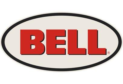 Vystélky helmy Bell Bellistic - Pad Set