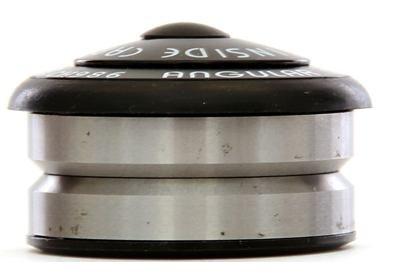 Integrované hlavové složení CH-986 - 44,6mm