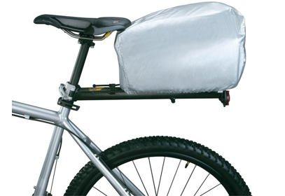Pláštěnka Topeak pro brašny Topeak MTX TRUNK Bag EX a DX