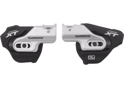 Adaptér Shimano I-spec B pro SL-M780 a BLM785