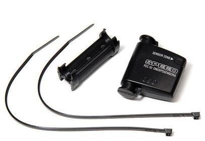 Sensor Cateye SPD-01