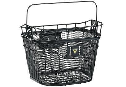 Košík na řidítka Topeak Basket Front