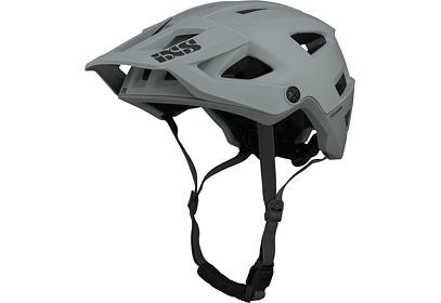 Helma IXS Trigger AM - šedá