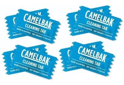 Čistící tablety Camelbak cleaning tablets, 8ks