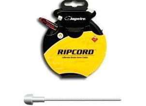 Řadící lanko Jagwire Ripcord Pro - Teflon