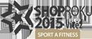 Heureka Shop roku 2015 - Vítěz